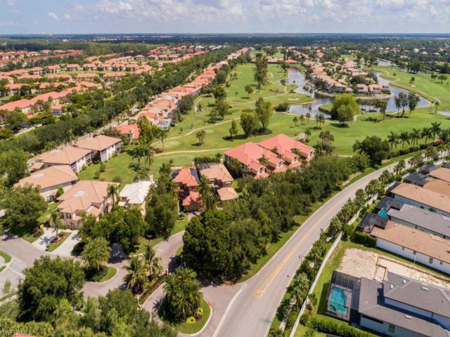 11380 Quail Village Way #203, Naples, FL 34119 (#219039951) :: Southwest Florida R.E. Group LLC