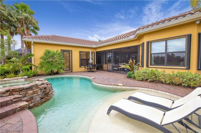 3633 Santaren Ct, Naples, FL 34119 (#219039976) :: Equity Realty