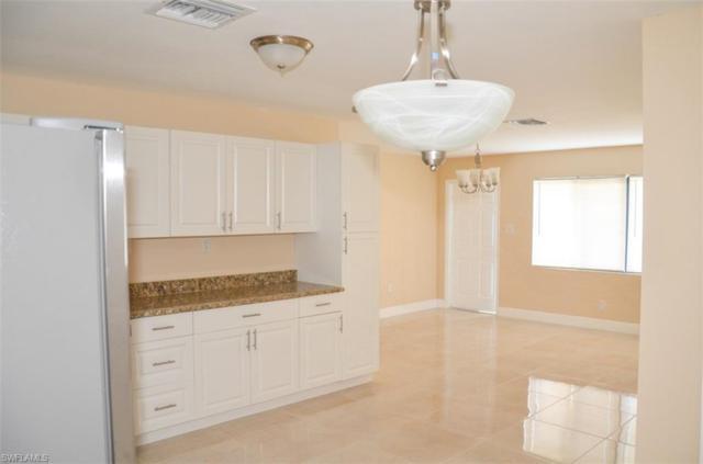11634 Bonita Beach Rd SE, Bonita Springs, FL 34135 (MLS #219040051) :: The Naples Beach And Homes Team/MVP Realty