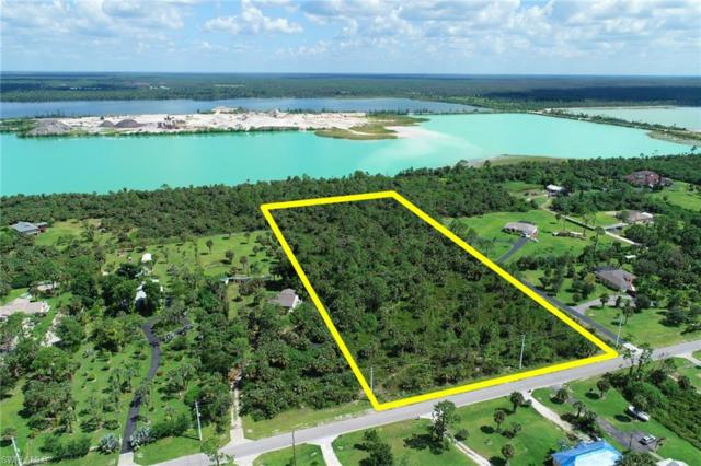 9th St SW, Naples, FL 34117 (#219040100) :: RealPro Realty