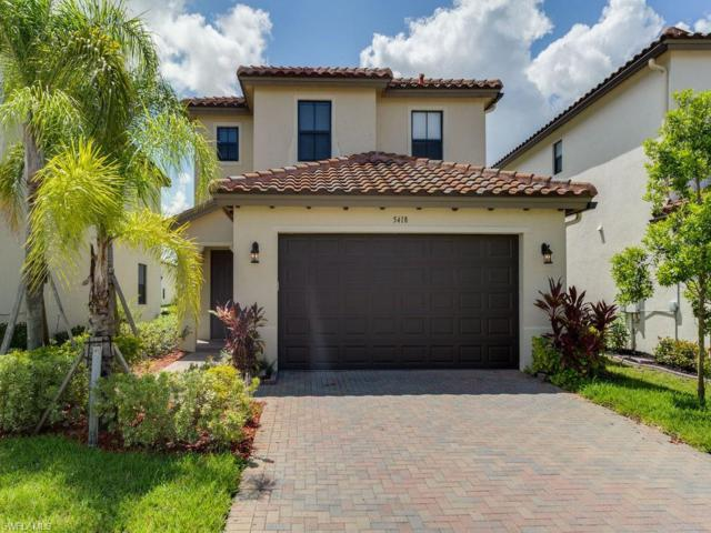 5418 Ferris Ave, AVE MARIA, FL 34142 (MLS #219040128) :: RE/MAX Radiance