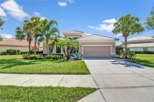 7855 Founders Cir, Naples, FL 34104 (MLS #219040133) :: The Naples Beach And Homes Team/MVP Realty