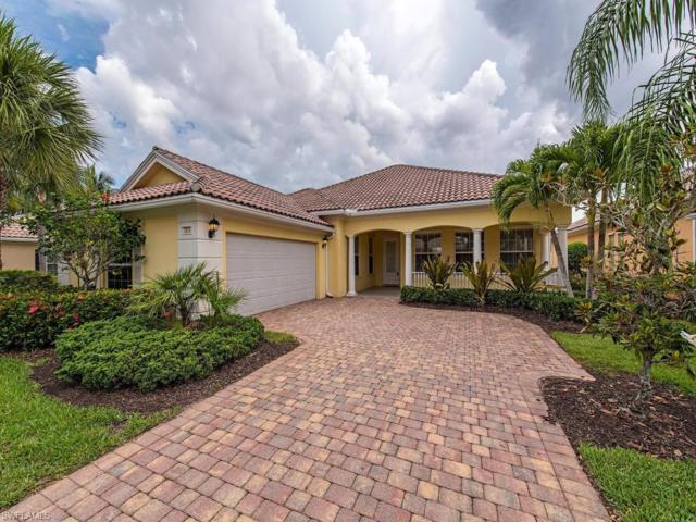 7875 Portofino Ct, Naples, FL 34114 (#219040253) :: Equity Realty