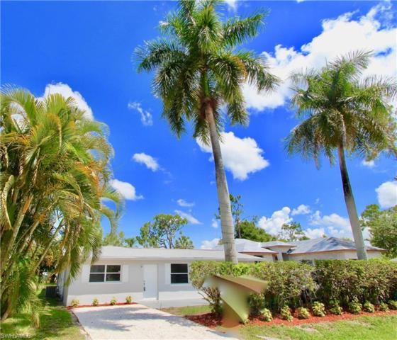 5205 Caldwell St N, Naples, FL 34113 (MLS #219040482) :: Sand Dollar Group