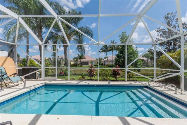 8117 Xenia Ln, Naples, FL 34114 (MLS #219040514) :: The Naples Beach And Homes Team/MVP Realty