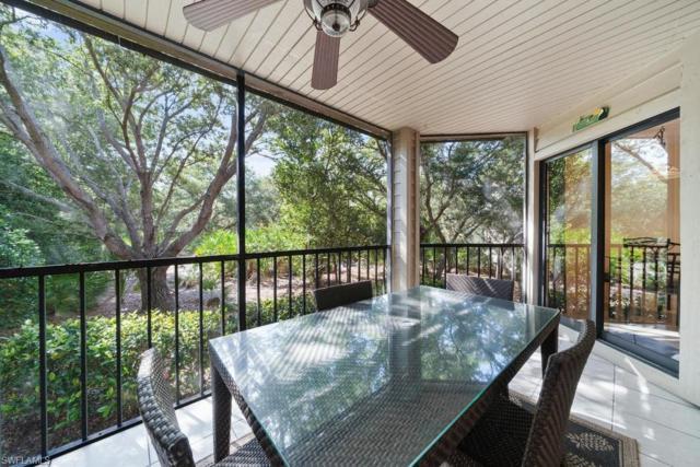 27107 Oakwood Lake Dr, Bonita Springs, FL 34134 (MLS #219040534) :: Palm Paradise Real Estate