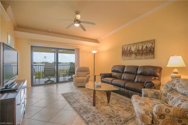 10026 Siesta Bay Dr #9122, Naples, FL 34120 (MLS #219040636) :: #1 Real Estate Services