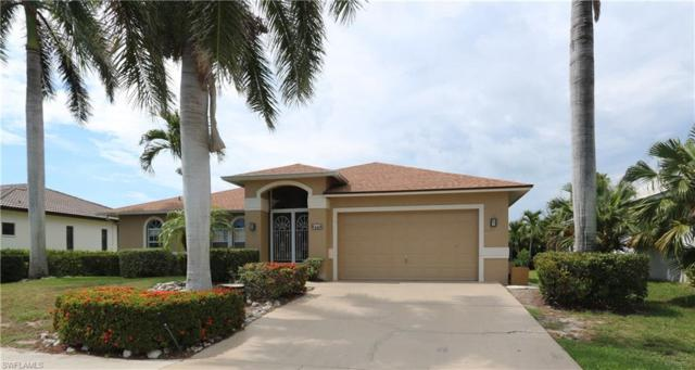 1440 Galleon Ave, Marco Island, FL 34145 (MLS #219040745) :: RE/MAX Radiance