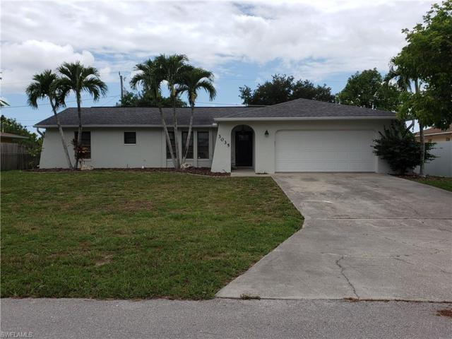 3035 41st St SW, Naples, FL 34116 (MLS #219040799) :: RE/MAX Radiance