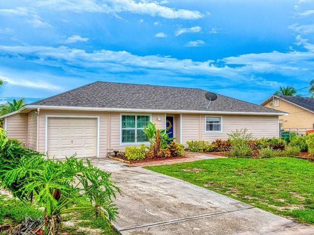 4856 30th Pl SW, Naples, FL 34116 (MLS #219040924) :: The Naples Beach And Homes Team/MVP Realty