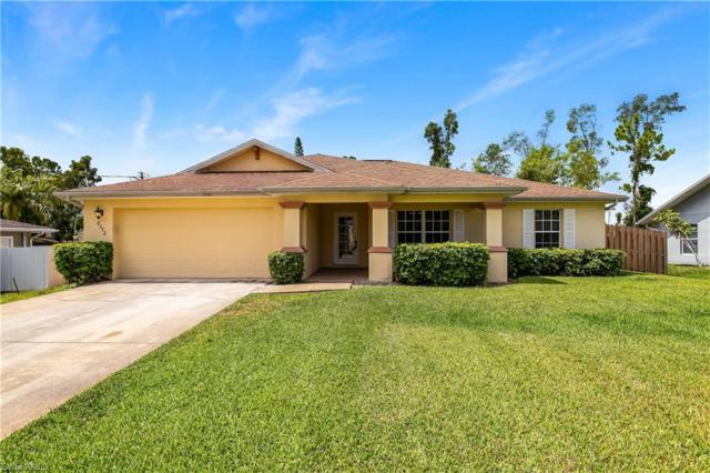 8272 Pittsburgh Blvd, Fort Myers, FL 33967 (MLS #219040948) :: RE/MAX Radiance
