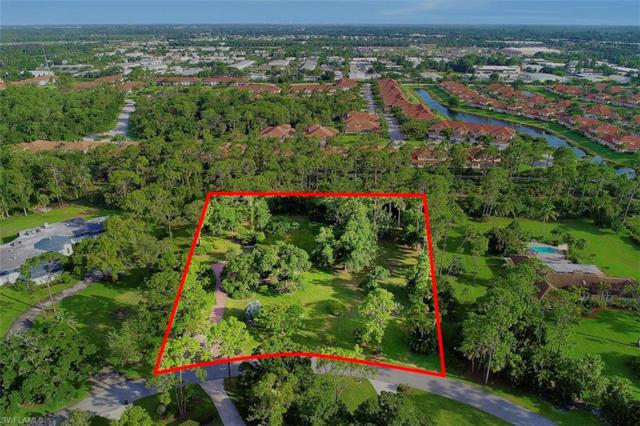 13660 Brynwood Ln, Fort Myers, FL 33912 (MLS #219040952) :: RE/MAX Radiance