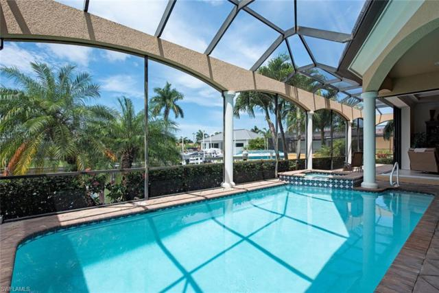 1458 Butterfield Ct, Marco Island, FL 34145 (MLS #219040994) :: Clausen Properties, Inc.