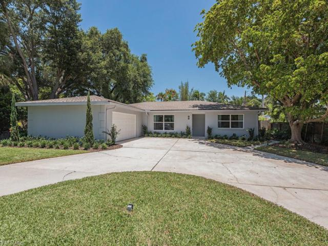 1365 Braman Ave, Fort Myers, FL 33901 (MLS #219041016) :: RE/MAX Radiance
