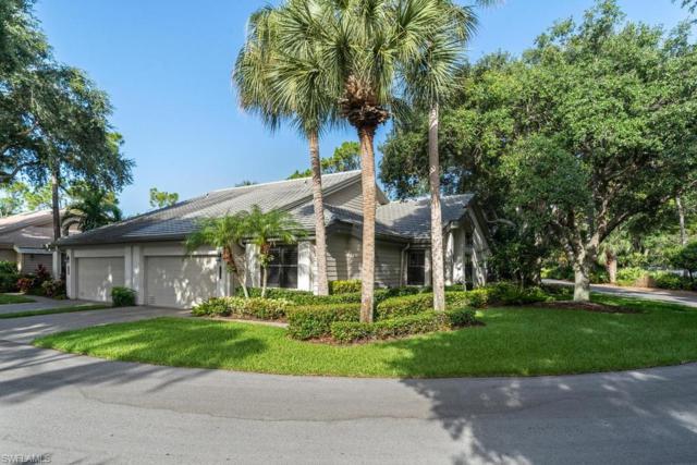 27120 Kindlewood Ln, Bonita Springs, FL 34134 (#219041063) :: The Dellatorè Real Estate Group