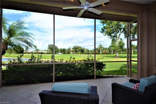 10395 Quail Crown Dr, Naples, FL 34119 (#219041074) :: The Dellatorè Real Estate Group