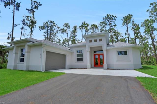 3841 4th Ave SE, Naples, FL 34117 (MLS #219041081) :: RE/MAX Radiance