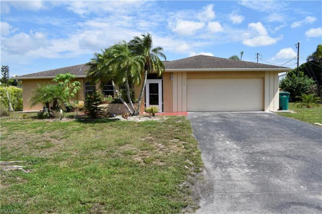 4400 28th Ave SW, Naples, FL 34116 (MLS #219041095) :: RE/MAX Radiance