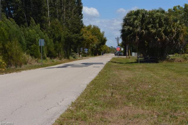 7645 Barrancas Ave, Bokeelia, FL 33922 (MLS #219041179) :: RE/MAX Radiance