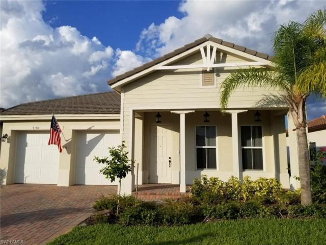 5198 Vizcaya St, AVE MARIA, FL 34142 (#219041206) :: Southwest Florida R.E. Group LLC