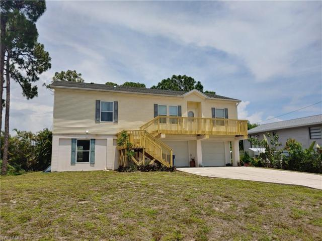 18343 Heather Rd, Fort Myers, FL 33967 (MLS #219041219) :: RE/MAX Radiance