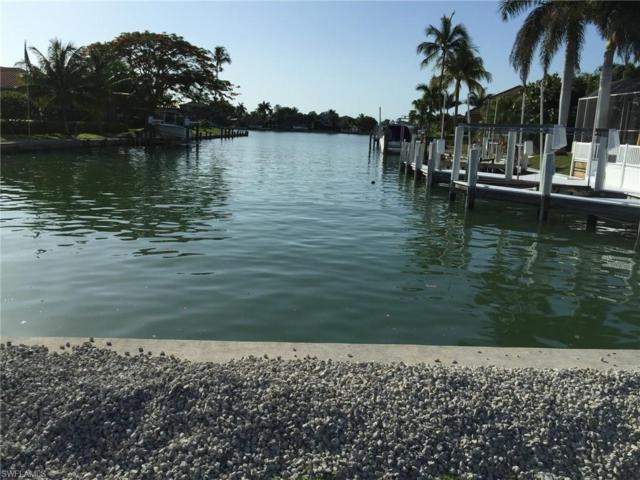 1440 Butterfield Ct NW, Marco Island, FL 34145 (MLS #219041255) :: Clausen Properties, Inc.