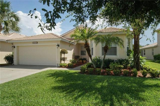 12767 Stone Tower Loop, Fort Myers, FL 33913 (#219041301) :: Southwest Florida R.E. Group LLC