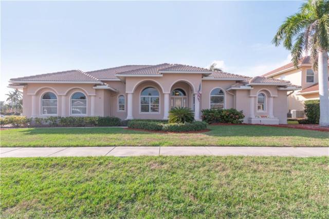 80 Delbrook Way, Marco Island, FL 34145 (MLS #219041348) :: Clausen Properties, Inc.