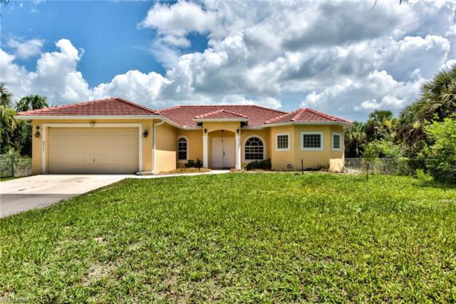 2735 36th Ave SE, Naples, FL 34117 (MLS #219041392) :: The Naples Beach And Homes Team/MVP Realty