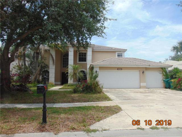 2328 Heritage Greens Dr, Naples, FL 34119 (#219041536) :: Southwest Florida R.E. Group LLC