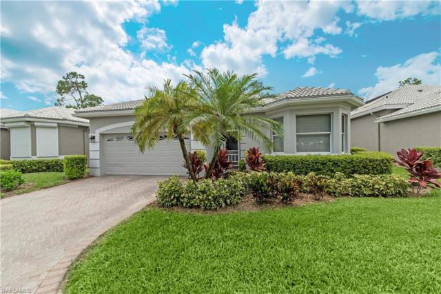 19319 Silver Oak Dr, Estero, FL 33967 (MLS #219041648) :: The Naples Beach And Homes Team/MVP Realty