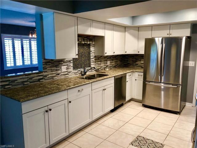 250 Palm River Blvd B102, Naples, FL 34110 (MLS #219041654) :: Clausen Properties, Inc.