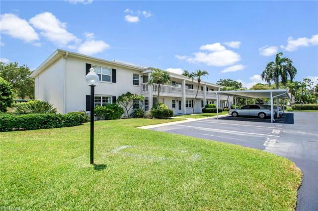 1830 Brantley Rd A2, Fort Myers, FL 33907 (#219041669) :: RealPro Realty