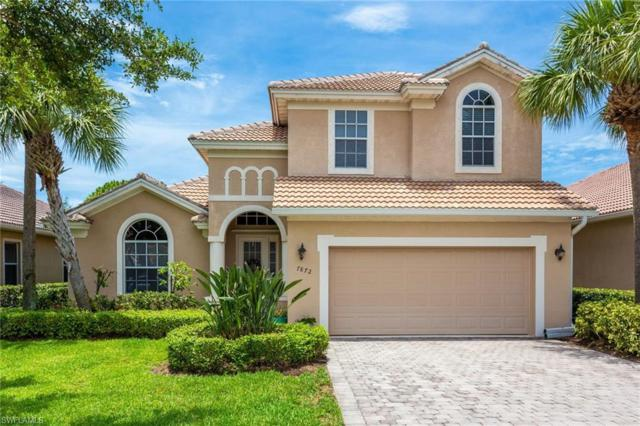 7872 Founders Cir, Naples, FL 34104 (MLS #219041676) :: The Naples Beach And Homes Team/MVP Realty