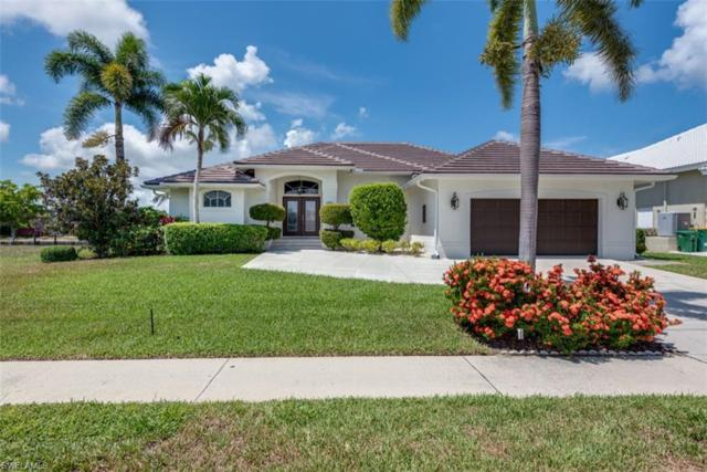 1589 San Marco Rd, Marco Island, FL 34145 (MLS #219041737) :: RE/MAX Radiance