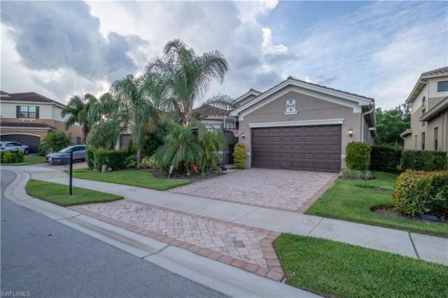 3171 Pacific Dr, Naples, FL 34119 (#219041738) :: Southwest Florida R.E. Group LLC