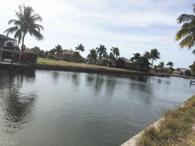 977 Hunt Ct, Marco Island, FL 34145 (MLS #219041768) :: RE/MAX Radiance