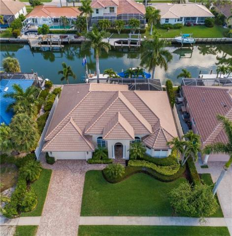 1134 Whiteheart Ct, Marco Island, FL 34145 (MLS #219041780) :: RE/MAX Radiance