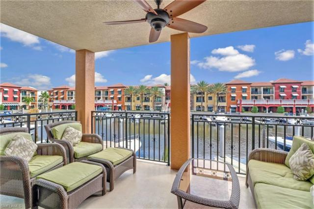 1530 5th Ave S C-208, Naples, FL 34102 (#219041787) :: The Dellatorè Real Estate Group