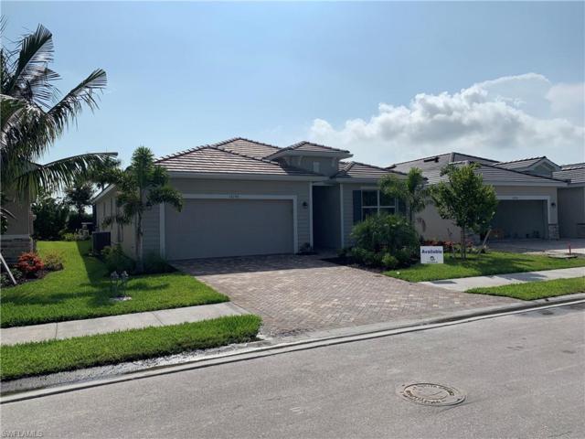 16196 Bonita Landing Cir, Bonita Springs, FL 34135 (MLS #219041789) :: The Naples Beach And Homes Team/MVP Realty