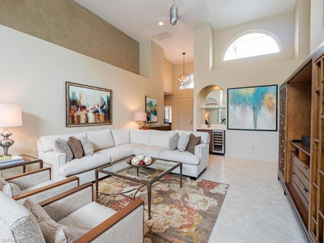 184 Via Napoli, Naples, FL 34105 (#219041820) :: Southwest Florida R.E. Group Inc
