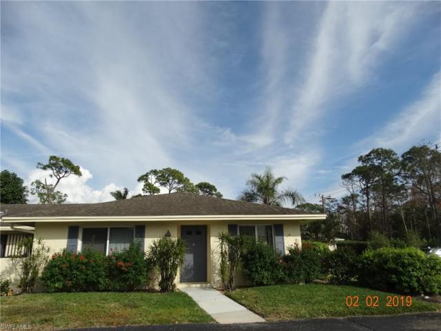 54-1 Glades Blvd, Naples, FL 34112 (MLS #219041823) :: RE/MAX Radiance