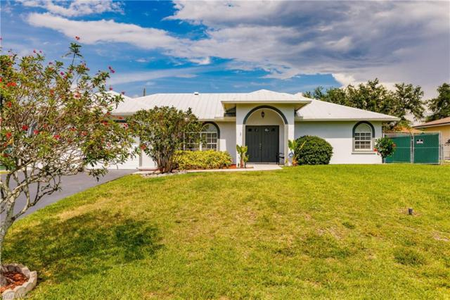 2870 50th Ter SW, Naples, FL 34116 (MLS #219041824) :: The Naples Beach And Homes Team/MVP Realty
