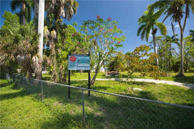 2505 Estey Ave, Naples, FL 34104 (MLS #219041852) :: Clausen Properties, Inc.