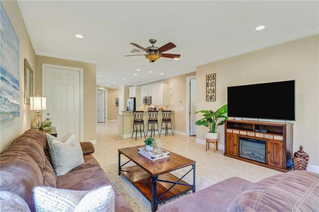 13382 Kent St, Naples, FL 34109 (MLS #219041854) :: The Naples Beach And Homes Team/MVP Realty