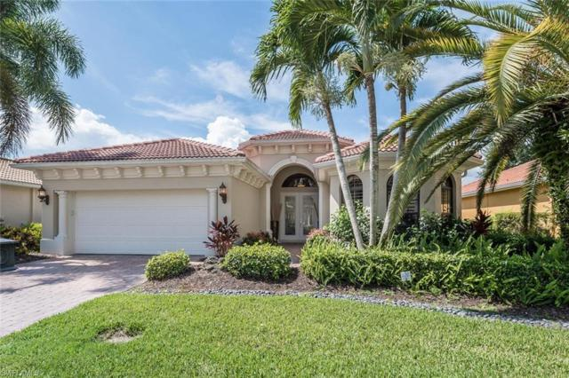 14096 Lavante Ct, Bonita Springs, FL 34135 (MLS #219041866) :: #1 Real Estate Services