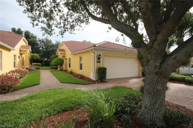 14957 Toscana Way, Naples, FL 34120 (MLS #219041896) :: #1 Real Estate Services