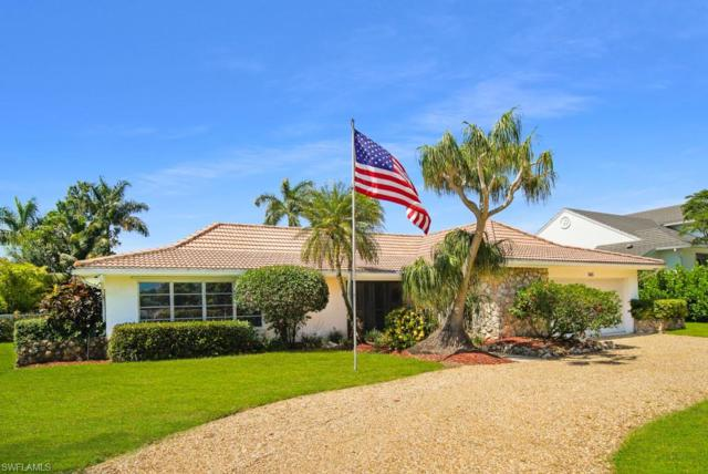 565 Anchor Rode Dr, Naples, FL 34103 (MLS #219041917) :: Palm Paradise Real Estate