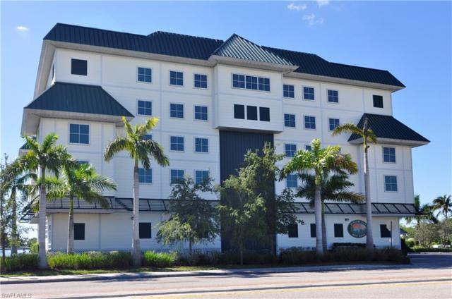 4751 Bonita Beach Rd Ds-27, Bonita Springs, FL 34134 (#219041935) :: The Dellatorè Real Estate Group