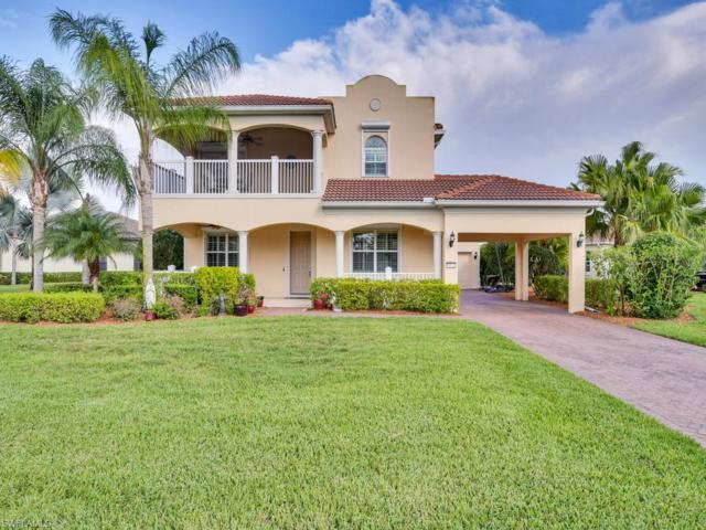 5132 Taylor Dr, AVE MARIA, FL 34142 (MLS #219041986) :: RE/MAX Radiance